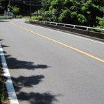 須雲川橋/須雲川
