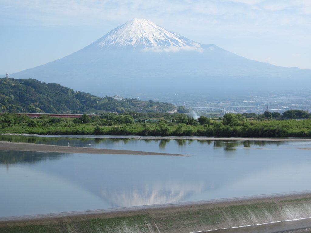 富士川(2014/05/19)