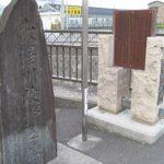 金谷橋/大澤川