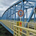 大井川橋/大井川