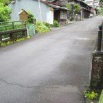 不動橋/34.818461, 138.125775
