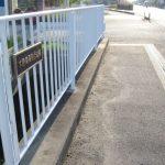 木原橋橋側歩道橋/34.742611, 137.900217