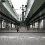 日本橋/日本橋川