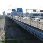 六郷橋(ろくごうばし)/多摩川