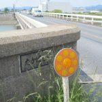高橋(たかばし)/豊川放水路