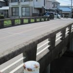 五六橋/白川