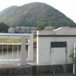 花水橋/花水川