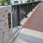 長良橋/中川運河