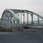 尾張大橋/木曽川