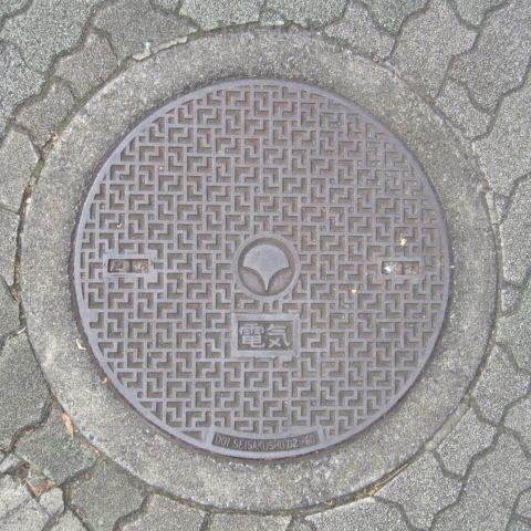 東京都(電気)